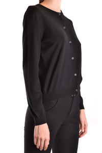 Cardigan Boutique Moschino