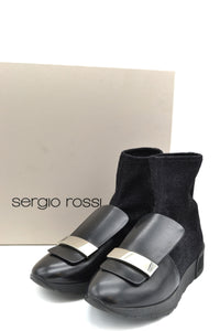 Shoes Sergio Rossi