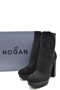 Shoes Hogan