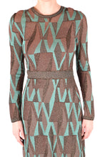 Load image into Gallery viewer, Dress Missoni