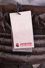 Load image into Gallery viewer, Jacket Invicta