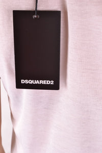 Tshirt Short Sleeves Dsquared
