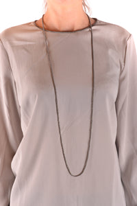 Shirt Brunello Cucinelli