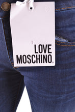 Load image into Gallery viewer, Jeans Love Moschino