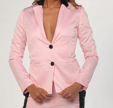 Load image into Gallery viewer, Women's Blazer