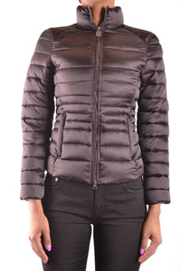 Jacket Invicta