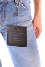 Load image into Gallery viewer, Jeans Philipp Plein