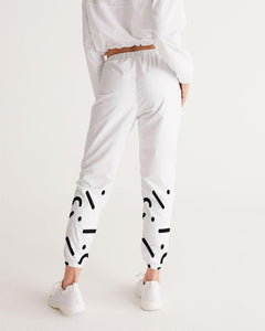 WAkerlook Design Women's Track Pants