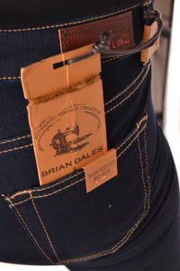 Jeans Brian Dales & Ltb