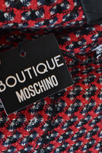 Load image into Gallery viewer, Jacket  Boutique Moschino