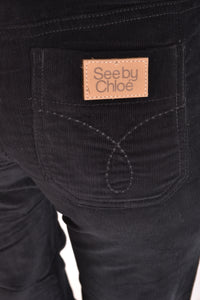 Jeans See by Chloè
