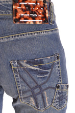 Load image into Gallery viewer, Jeans Pinko