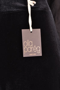 Trousers Olla Parég