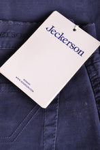Load image into Gallery viewer, Jeans Jeckerson