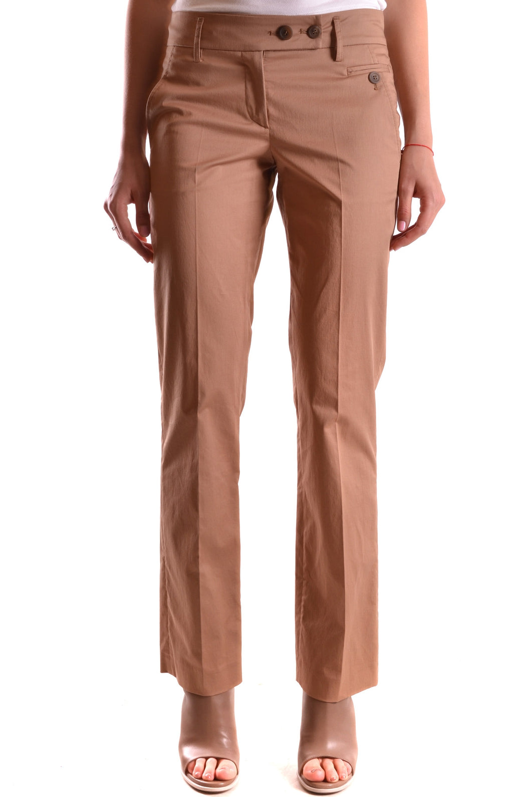 Trousers Brunello Cucinelli