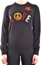 Load image into Gallery viewer, Sweater Love Moschino