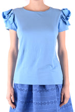 Load image into Gallery viewer, Tshirt Short Sleeves Pinko