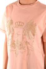Load image into Gallery viewer, Tshirt Short Sleeves Elisabetta Franchi