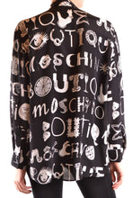 Load image into Gallery viewer, Shirt Boutique Moschino