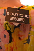 Load image into Gallery viewer, Dress Boutique Moschino