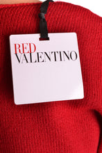 Load image into Gallery viewer, Sweater R.E.D. Valentino