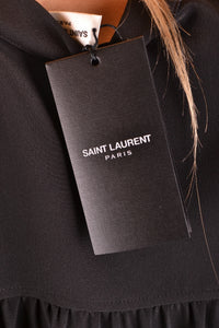 Shirt Saint Laurent