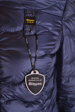 Load image into Gallery viewer, Jacket  Blauer