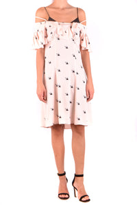 Dress MCQ Alexander Mqueen