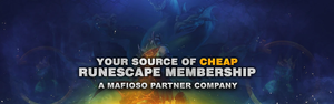 Runescape Membership Codes Cheap