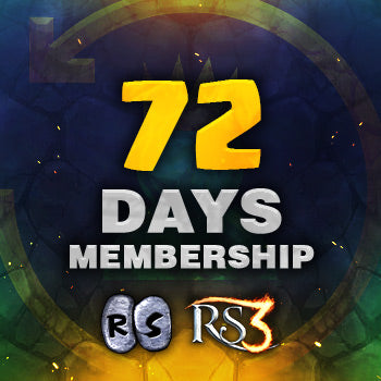 runescape membership deals