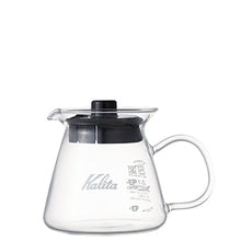 Load image into Gallery viewer, Kalita 300G Server