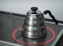 Load image into Gallery viewer, Buono Drip Kettle 1.2L