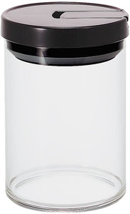 Canister, 200g