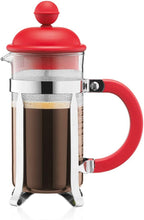 Load image into Gallery viewer, Caffettiera Coffee Maker, 3 Cup, 0.35L, 12oz
