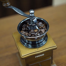 Load image into Gallery viewer, Coffee Mill Standard
