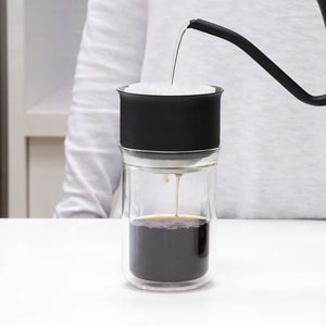 Stagg Pour-over Set X