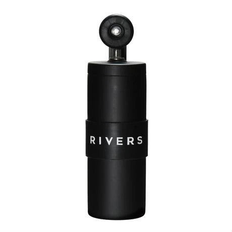 Coffee Grinder grit-Black
