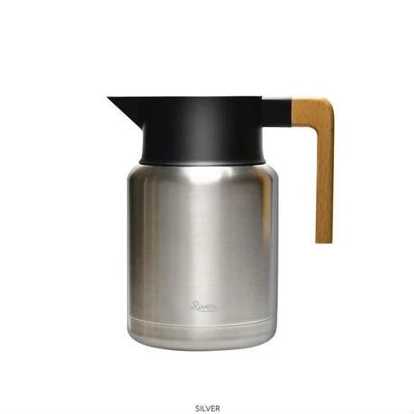 THERMO JUG KEAT-PD