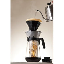 Load image into Gallery viewer, V60 Ice Coffee Maker 800ml