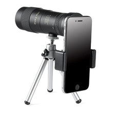 Load image into Gallery viewer, iScope - Telephone Telescope