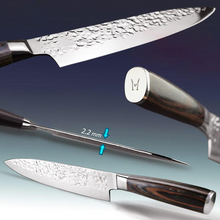 Load image into Gallery viewer, GYUTO - Professional & Durable