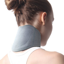 Load image into Gallery viewer, HT Clinics - Neck Support Band