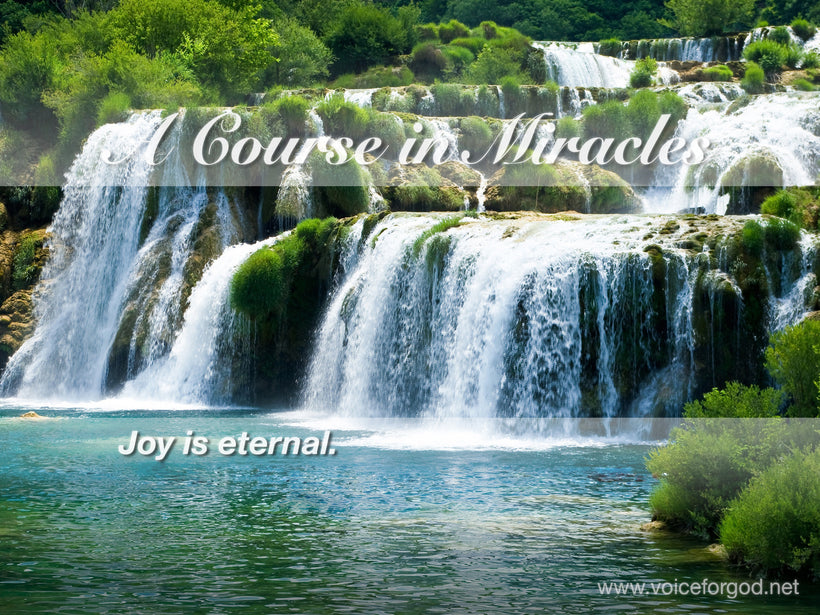 ACIM Quote 0002 A Course in Miracles Quotes