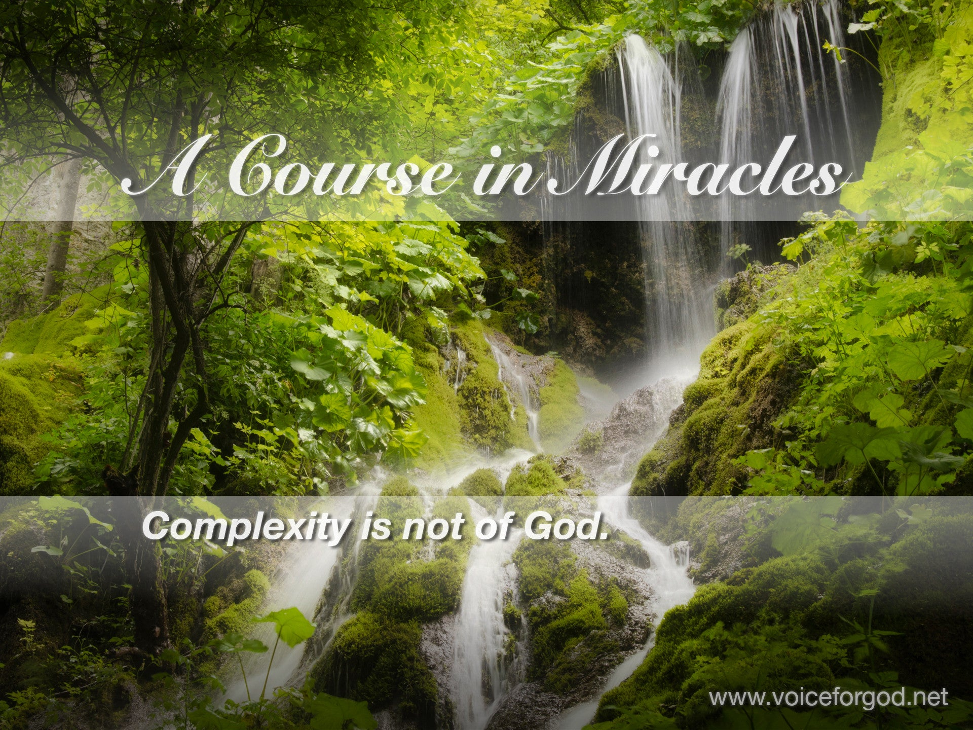 ACIM Quote 0020 A Course in Miracles Quotes