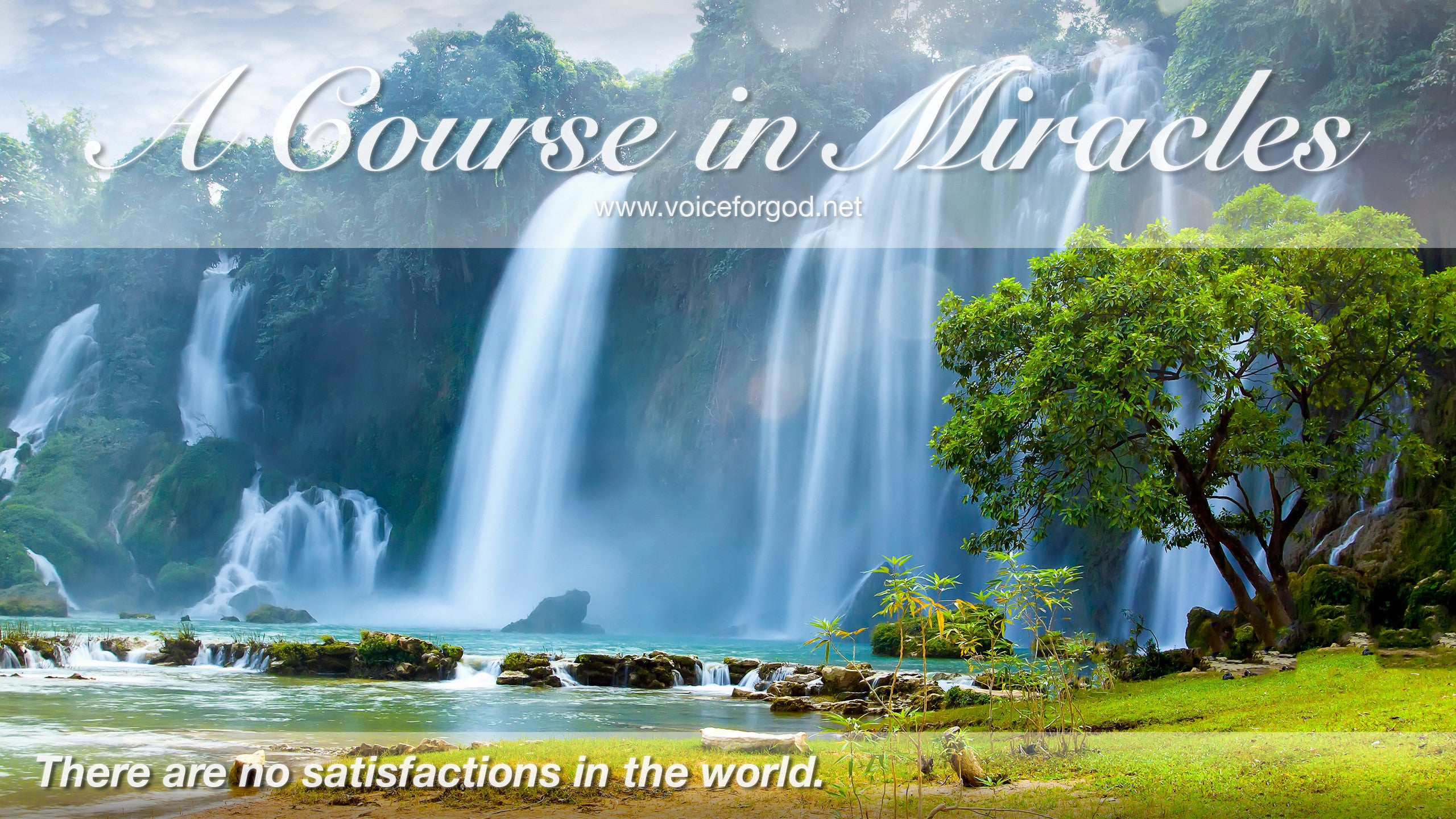 ACIM Quote 0162 A Course in Miracles Quotes