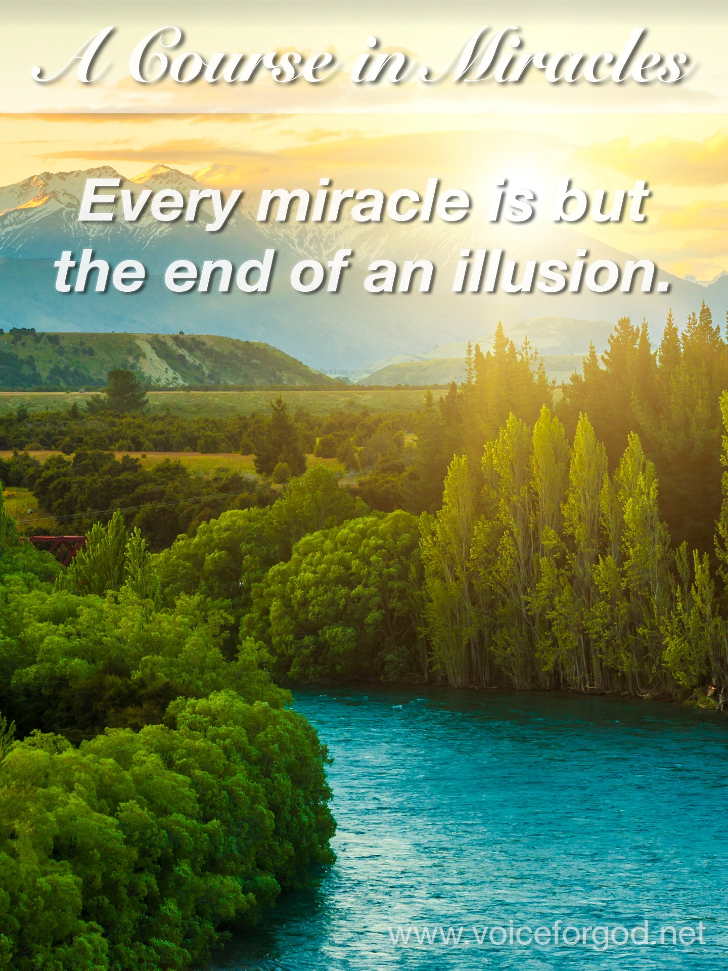 ACIM Quote 0200 A Course in Miracles Quotes