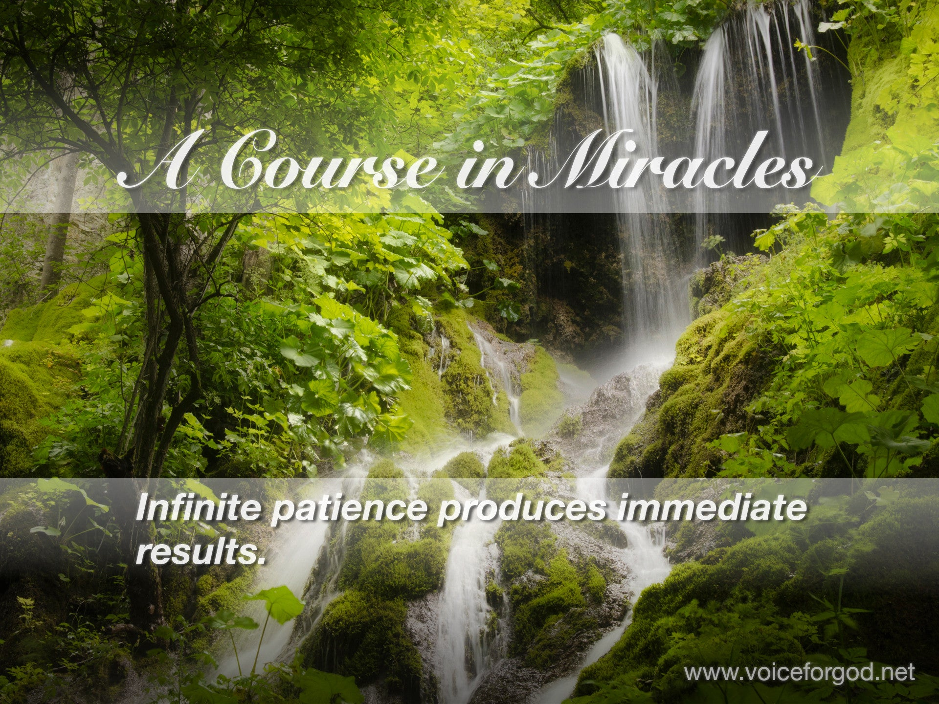ACIM Quote 0220 A Course in Miracles Quotes