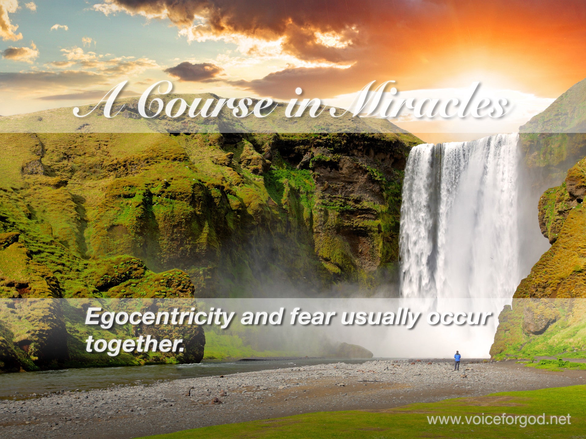 ACIM Quote 0225 A Course in Miracles Quotes