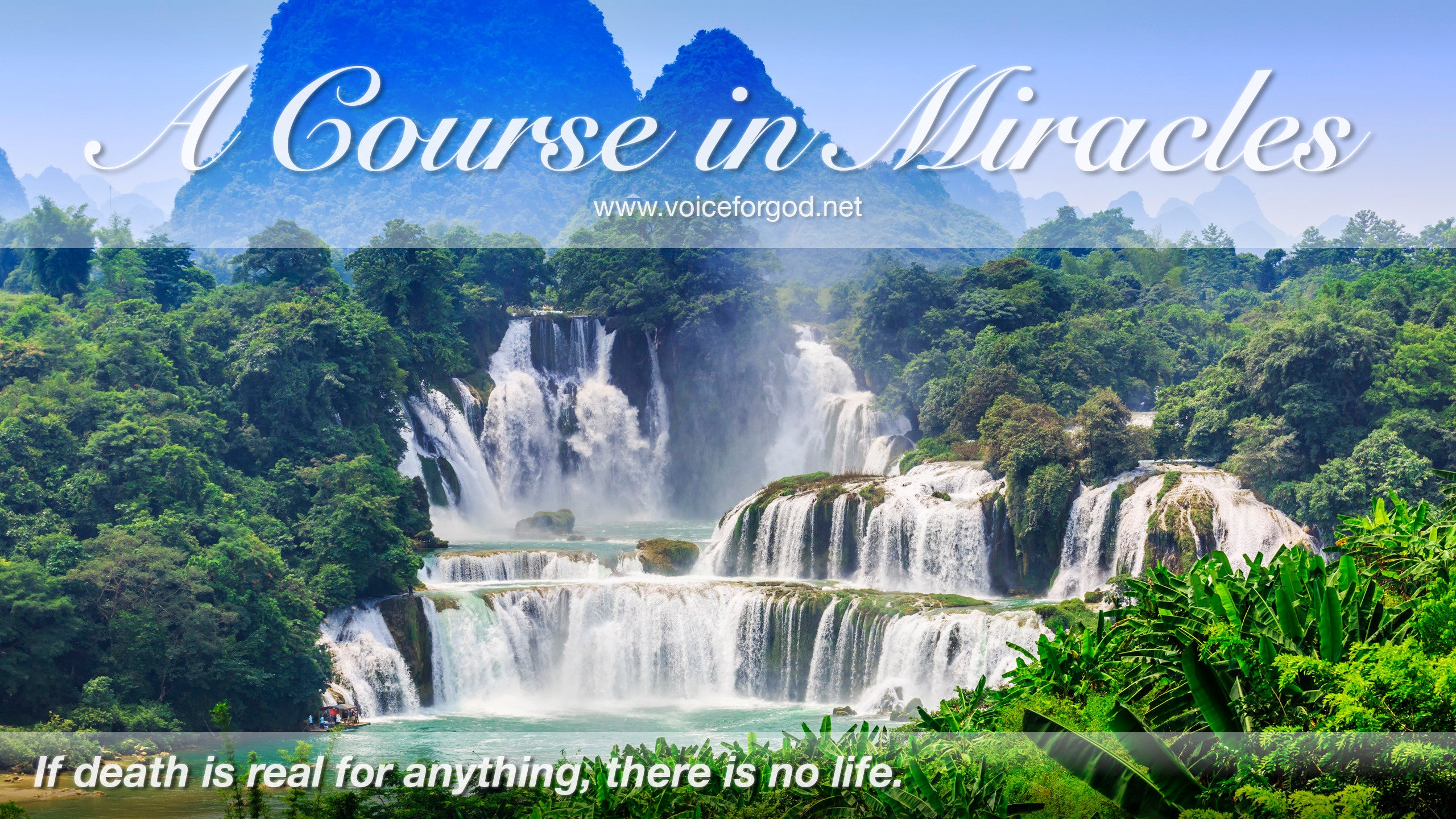 ACIM Quote 0253 A Course in Miracles Quotes