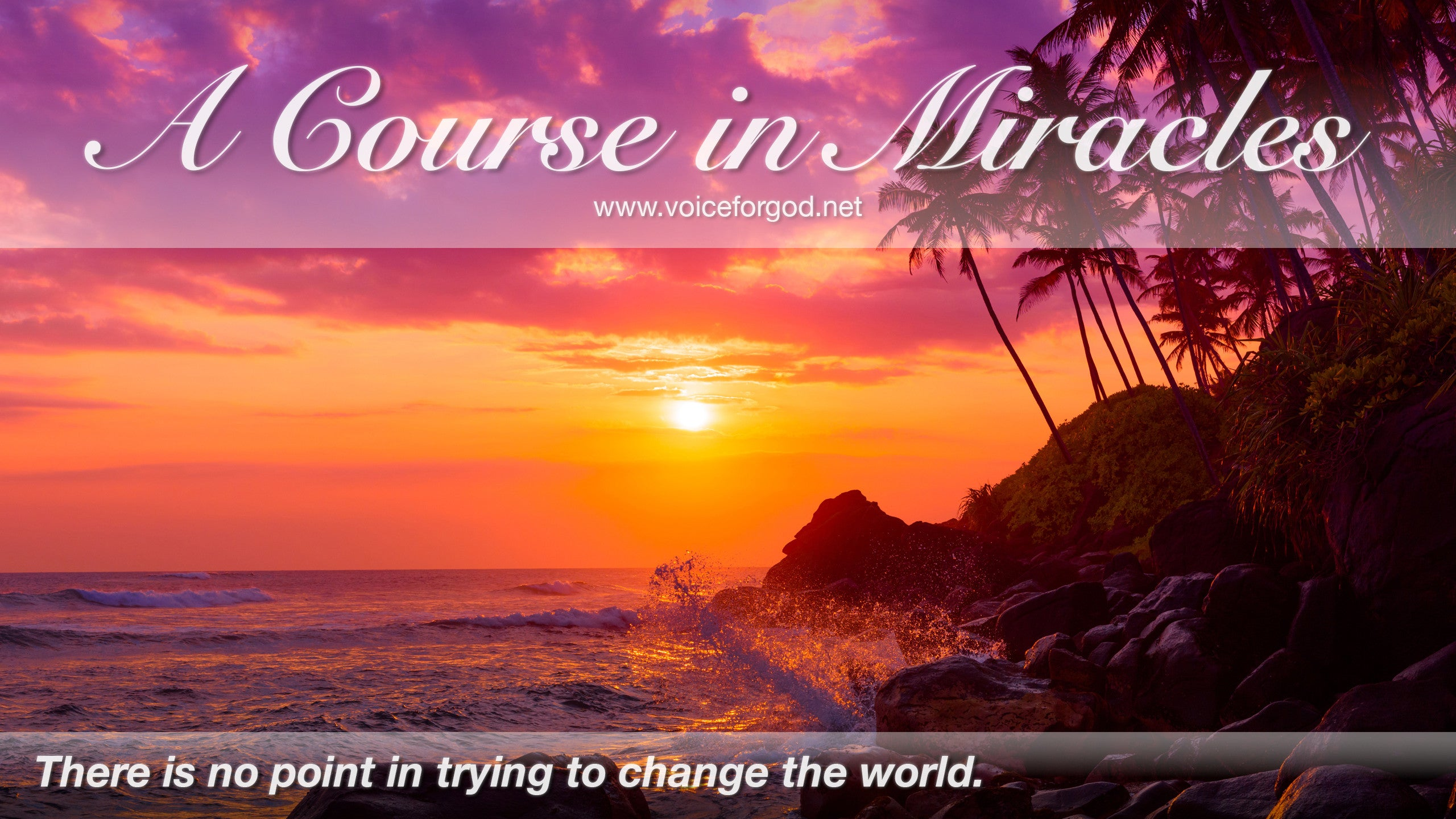 ACIM Quote 0263 A Course in Miracles Quotes